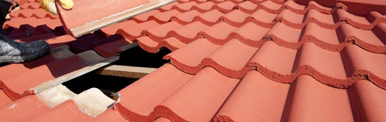 compare Rhondda Cynon Taf roof repair quotes